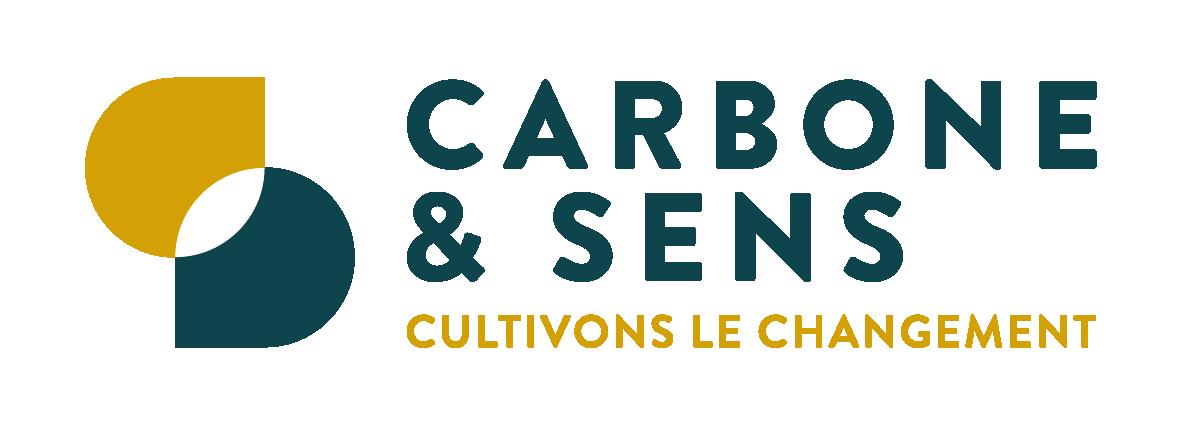 Carbone et Sens | Cultivons le changement