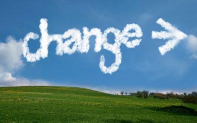 2020: Cultivons le changement! Carbone & Sens, parce que…