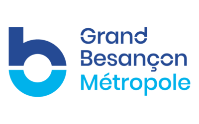 Le Grand Besançon essaime à grande échelle!